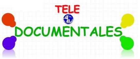 logo-tele-documentales